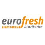 eurofresh