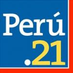 peru-21