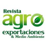 revista-agroexportaciones